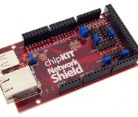 CHIP KIT PGM PROGRAMER/DEBUGGER