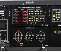 DC Power Electronics Training System